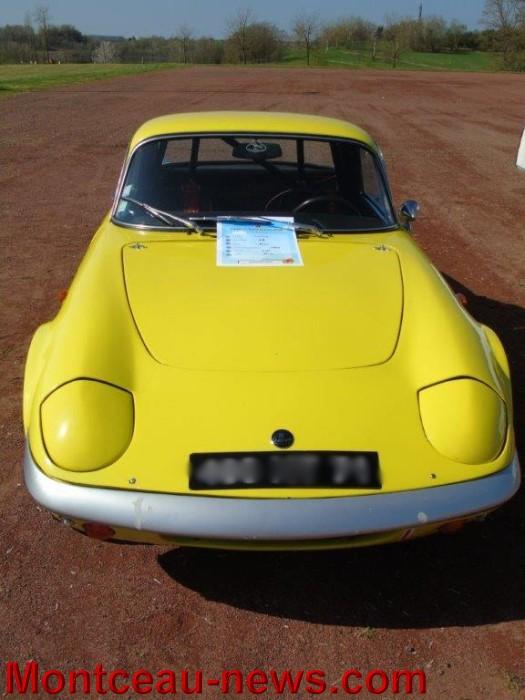 lions voiture 1304152