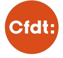 logo cfdt 290415