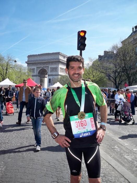marathon paris 1304152