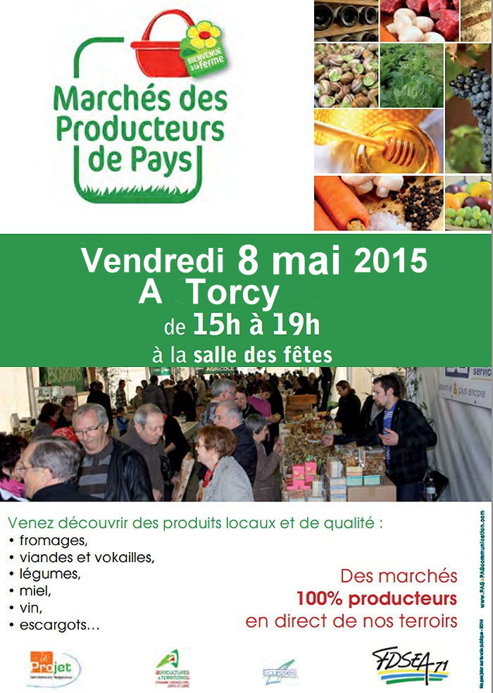 marche prod torcy 1404152