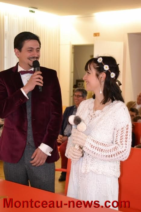 mariage 26041512