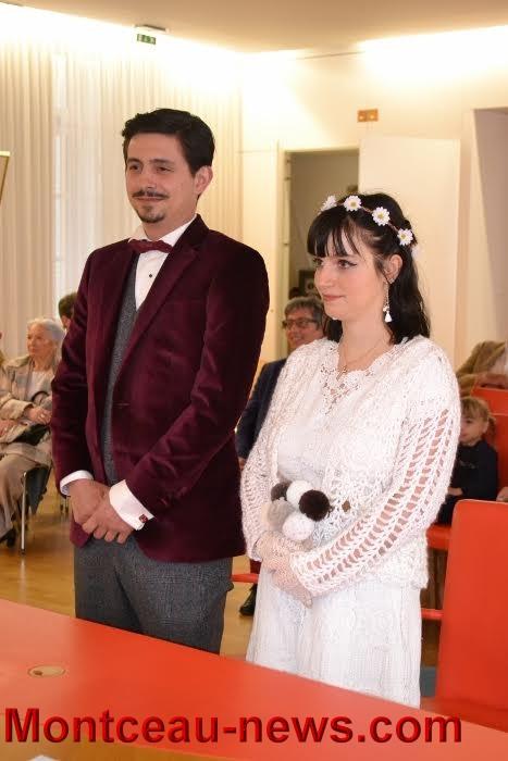 mariage 26041513