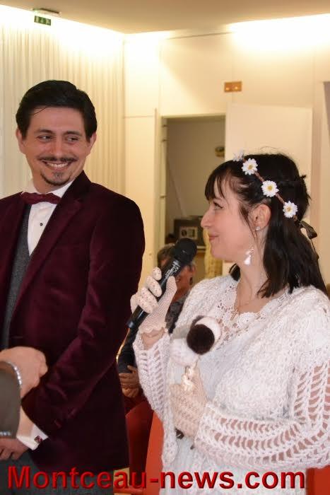 mariage 26041516