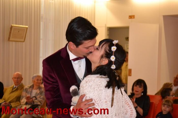 mariage 26041517