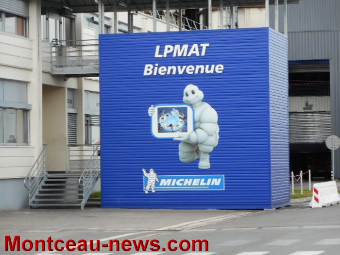 michelin elus 1604153