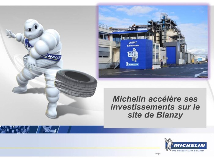 michelin elus 1604154