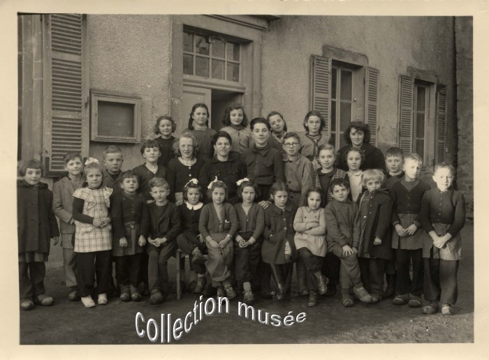 musee ecole 0504155