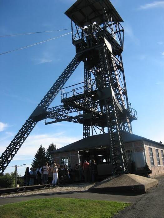 musee mines 0104152