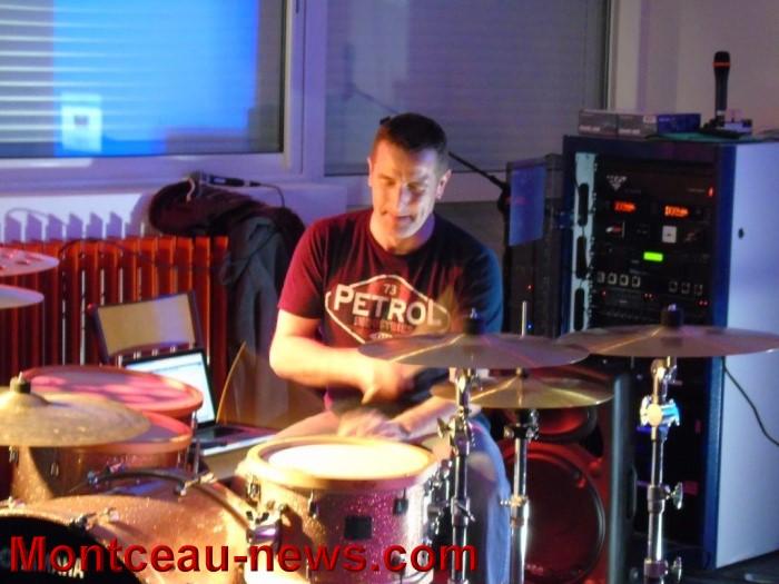 musicien blanzy 1204154