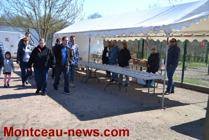 paques maugrand 07041512