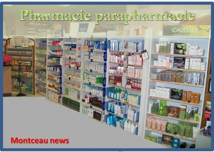 pharmacie 1304152
