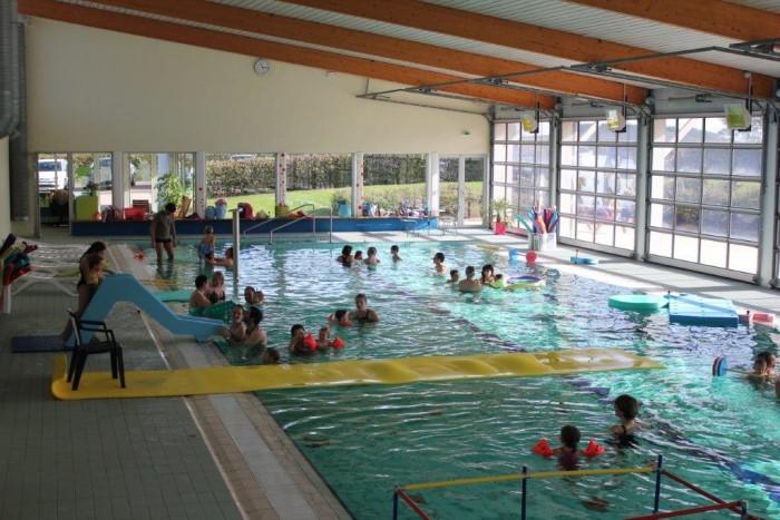 piscine guiche 2704152