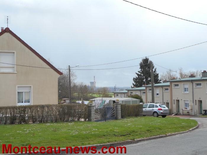 quartier bois garnier 1504156