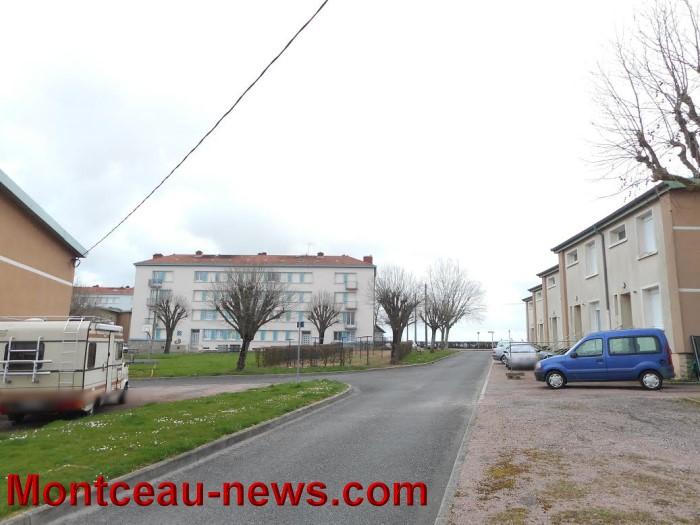 quartier bois garnier 1504159
