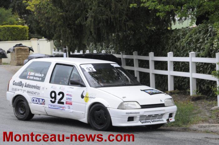 rallye 25041520