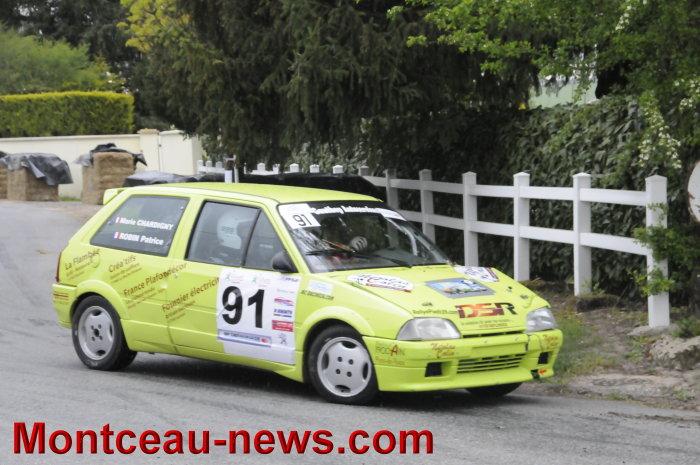 rallye 25041521