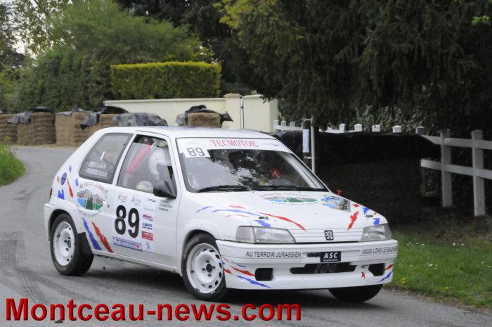 rallye 25041523