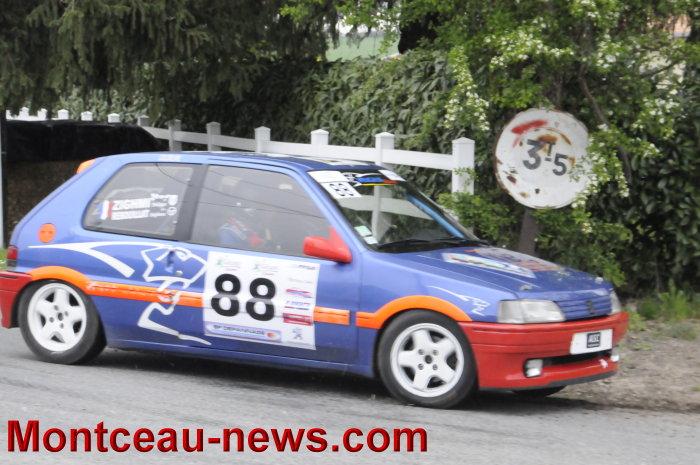 rallye 25041524