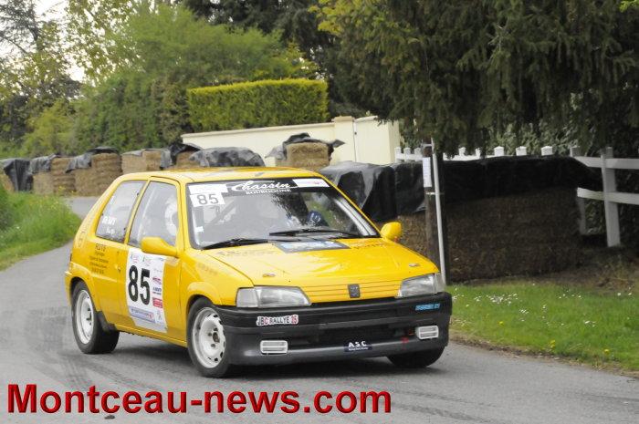 rallye 25041525