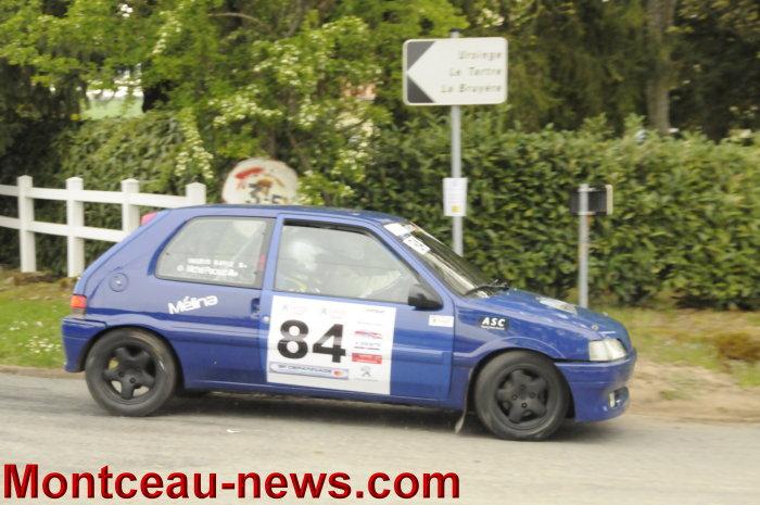 rallye 25041526