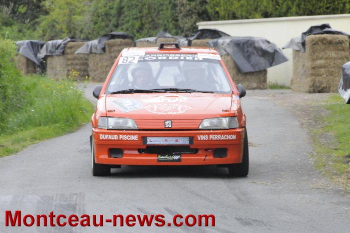 rallye 25041527