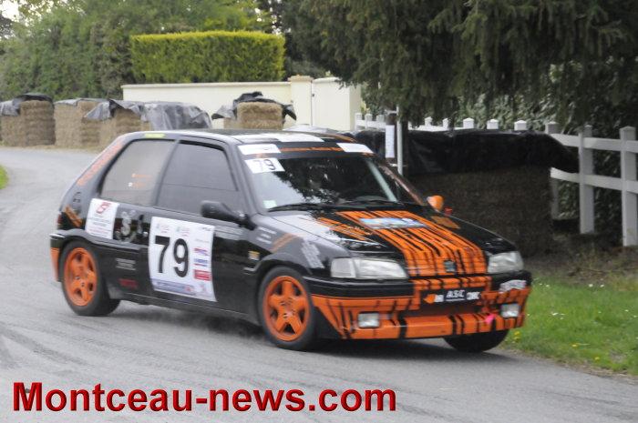 rallye 25041529