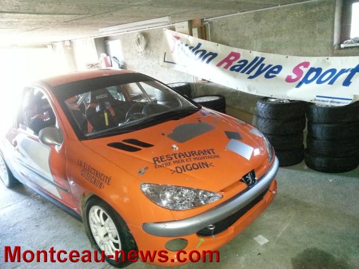 rallye toulon 2204152