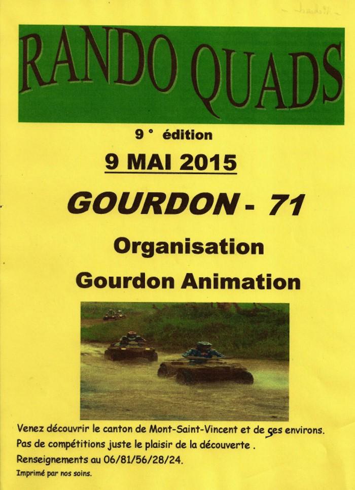rando quad 2804152