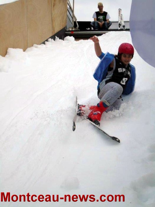saut ski 29041512