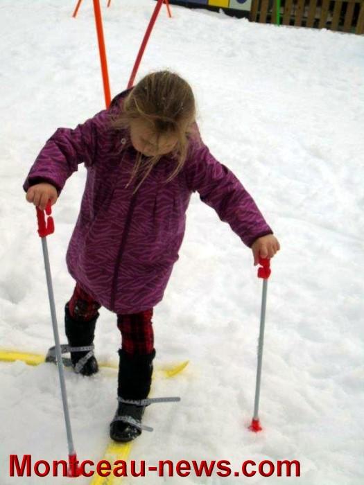 saut ski 29041513