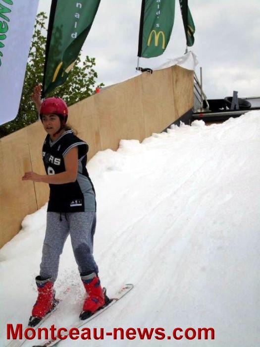 saut ski 2904159