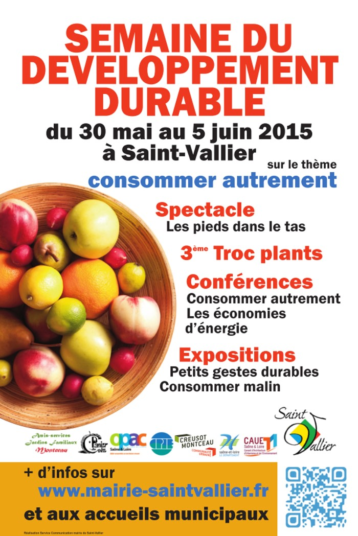 semiane developpement st vallier 2704152