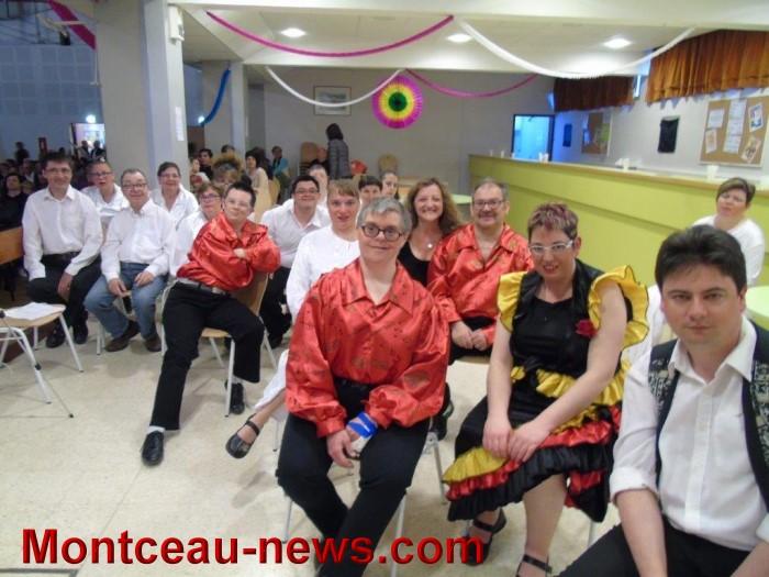 soiree carnaval 20041513