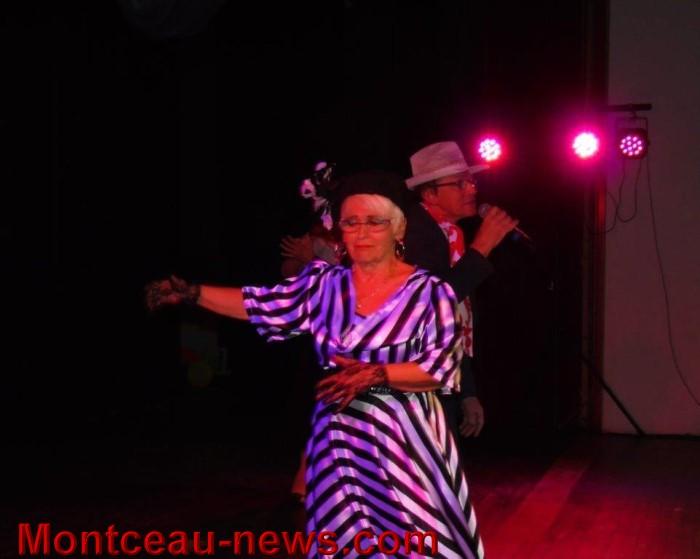 soiree carnaval 20041521