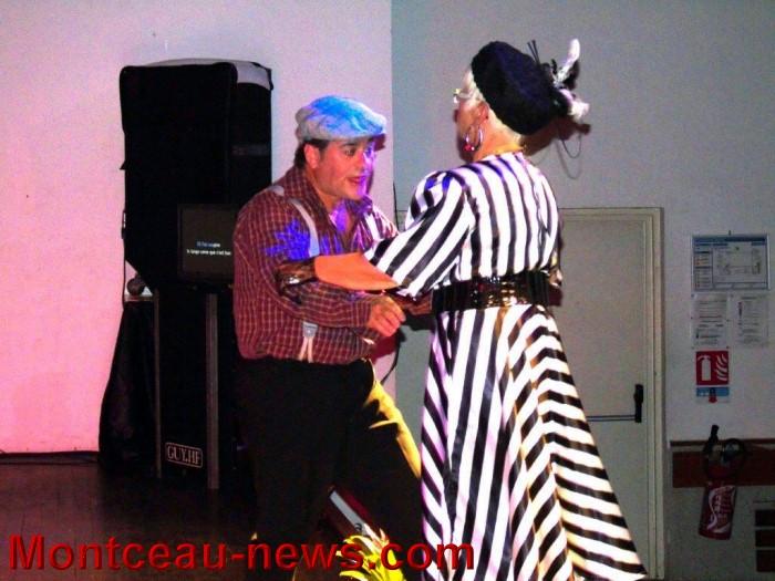 soiree carnaval 20041523