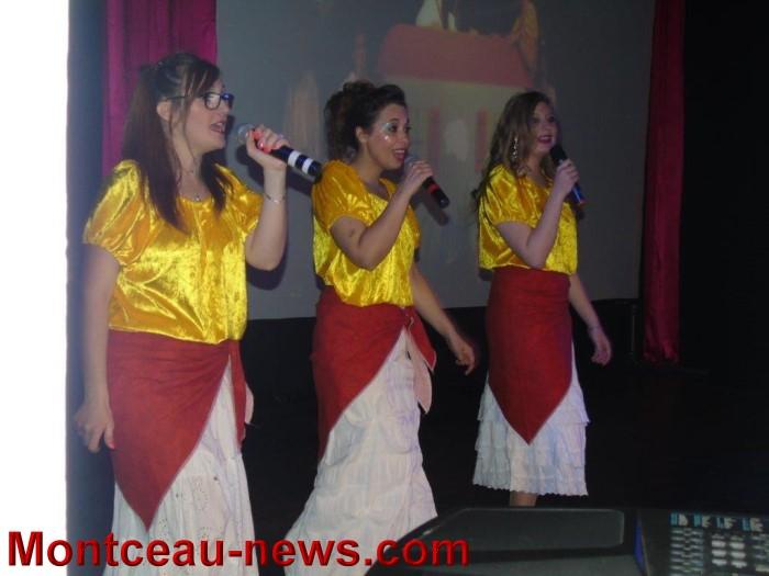 soiree carnaval 20041525