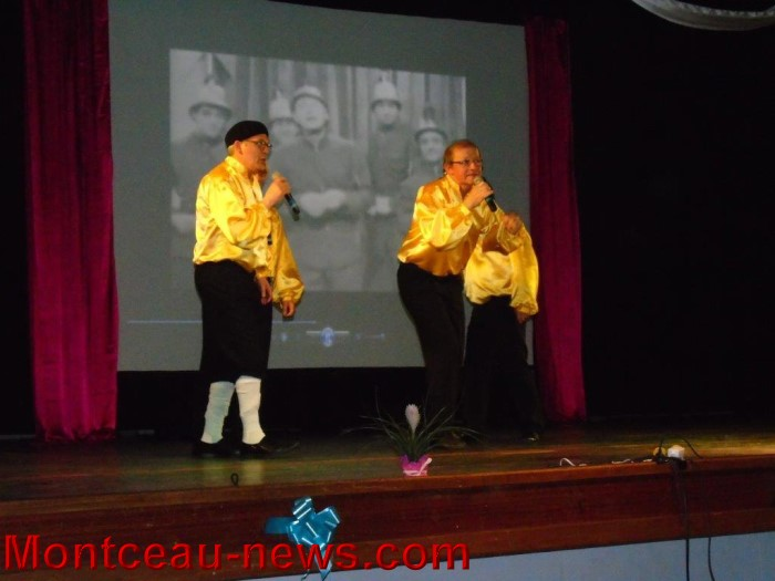 soiree carnaval 20041527