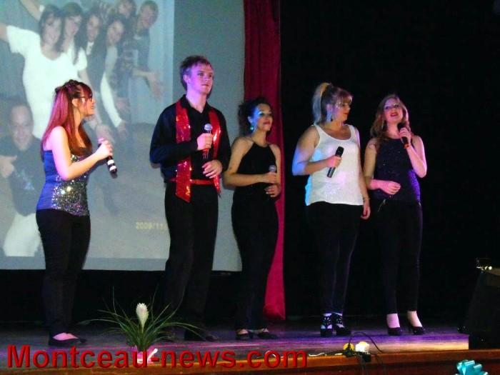 soiree carnaval 2004153