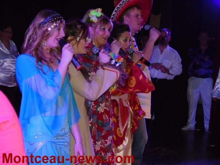 soiree carnaval 20041534
