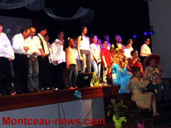 soiree carnaval 20041535
