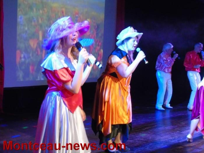 soiree carnaval 20041537