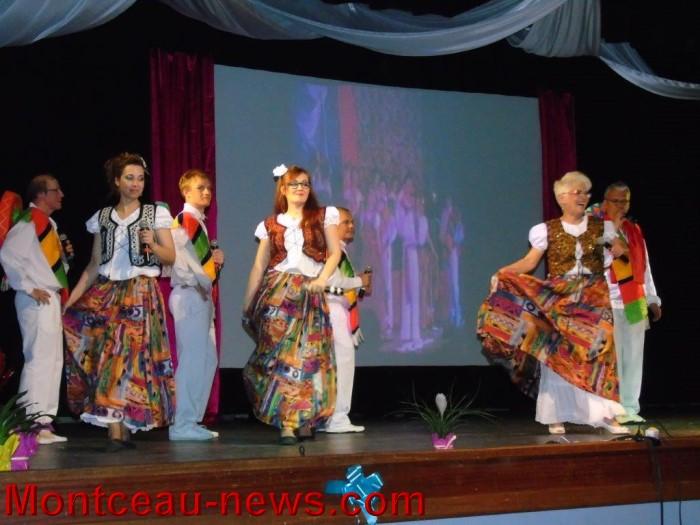 soiree carnaval 20041539