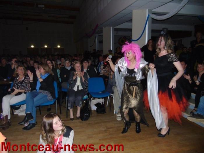 soiree carnaval 20041542