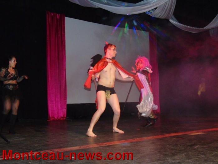 soiree carnaval 20041543