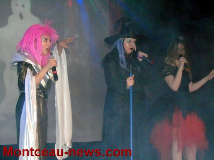 soiree carnaval 20041546