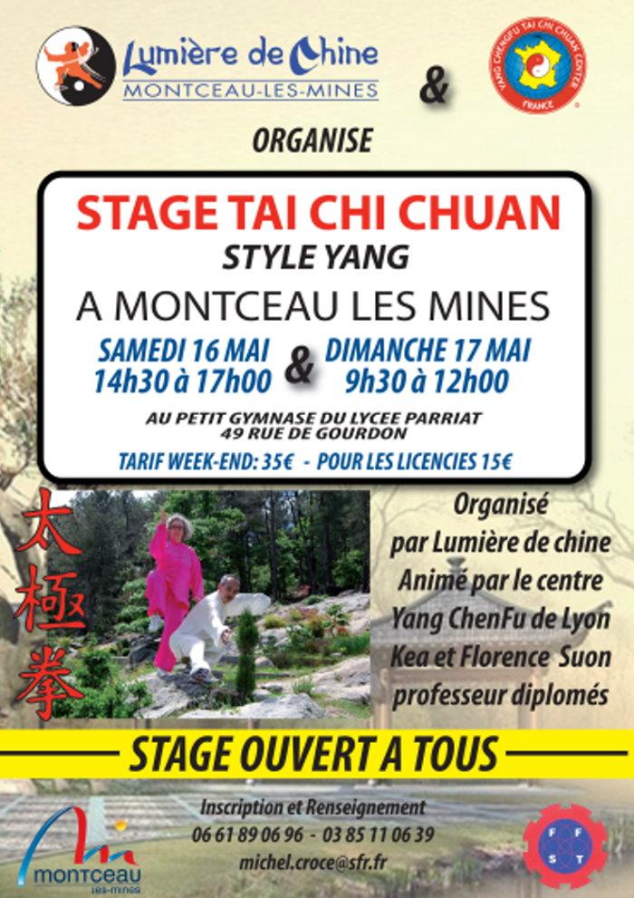 stage lumiere chine 2704152