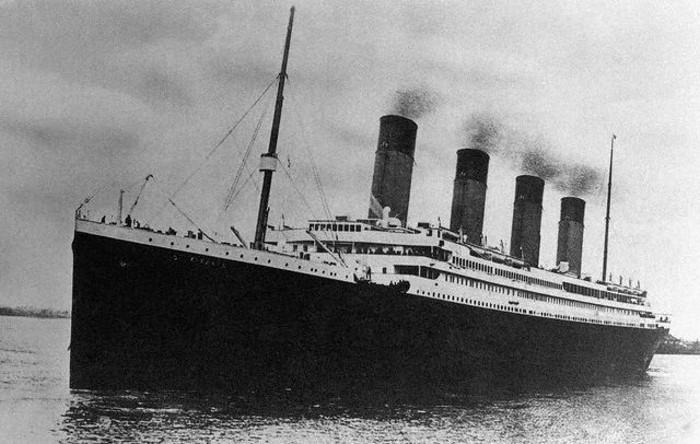 titanic 13 04 15