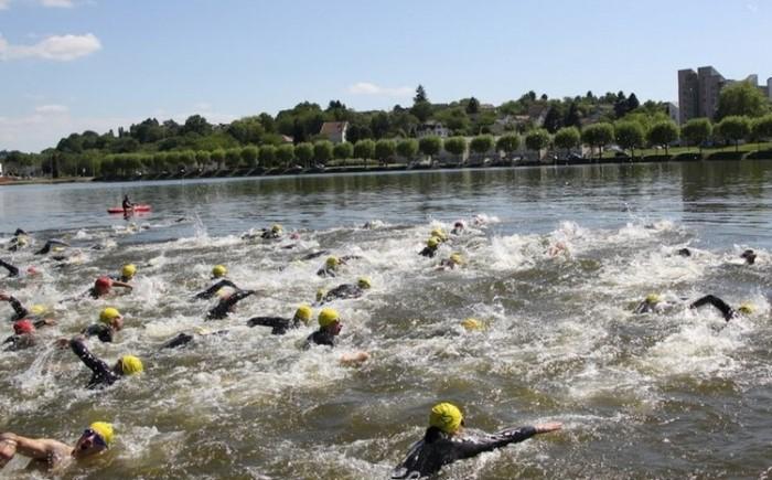 triathlon 0404152