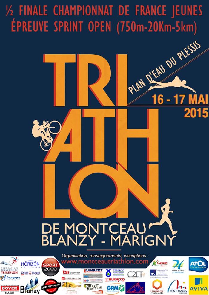 triathlon 0404153