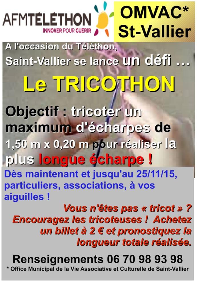 tricot st vallier 2004152